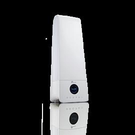 Air humidifier AERI 4.0