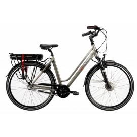 E-bike Devron 26122