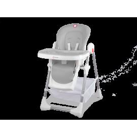 Chair for eating LO-Linn Plus