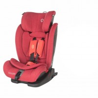 Coccolle ELARA Aurora Red
