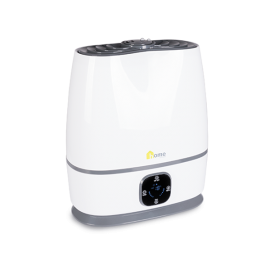 Air humidifier AERI 6.0