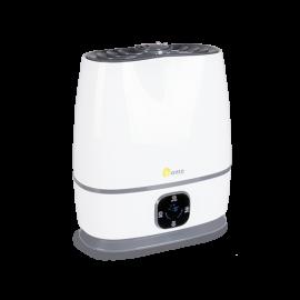 Air humidifier AERI 6.0