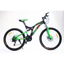 Adma-26 Green