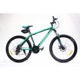 Admn-26 Green LED
