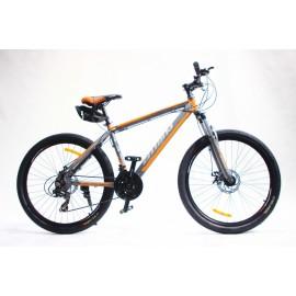 Admn-26 Orange LED