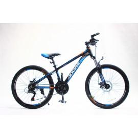 Adore-Bike 24 Blue