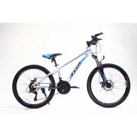 Adore-Bike 24 White