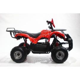 ATV-500W