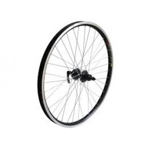 Wheels, Ramps, Tires (0)
