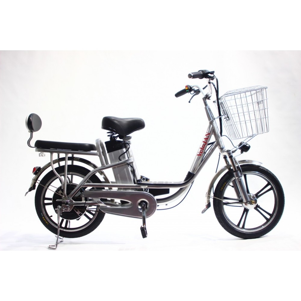 Power-Bike-350W