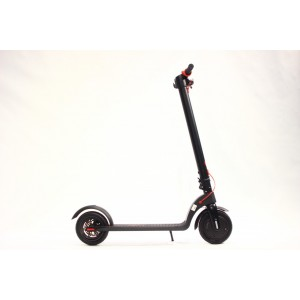 Electric Scooters (4)