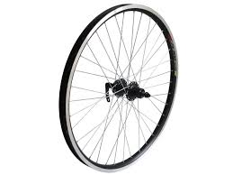 RECOMMENDATIONS FOR BICYCLES